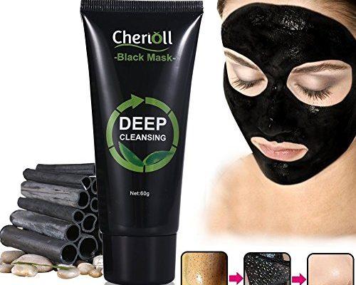 black head maske gesichtsmaske schwarz peel off maske black mask mitesser bambuskohle schwarz. Black Bedroom Furniture Sets. Home Design Ideas