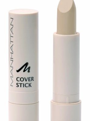 Manhattan Cover Stick 2 1er Pack 1 X 4 7 G