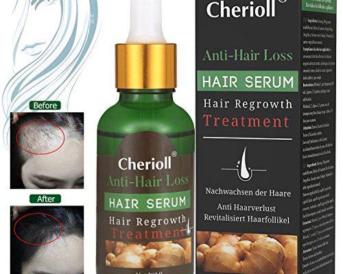 hair serum nachwachsen serum anti haarausfall. Black Bedroom Furniture Sets. Home Design Ideas