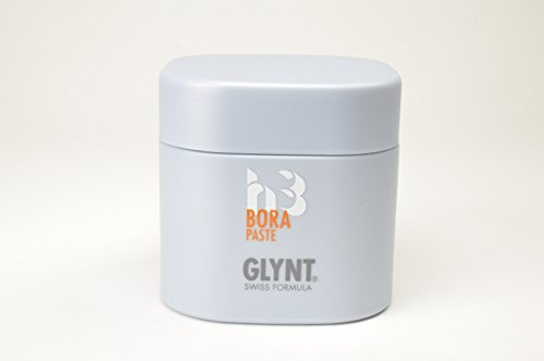 glynt haarpflege texture bora paste hf 3 75 ml. Black Bedroom Furniture Sets. Home Design Ideas