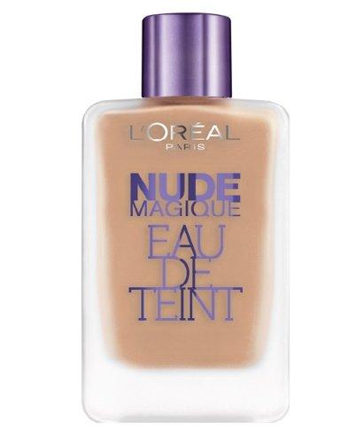 LOreal Nude Magique BB Powder Best Price | Compare deals