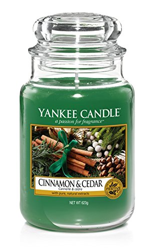 Rare Offizielles Yankee Candle Spiced Pumpkin