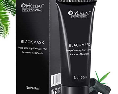mitesser maske peel off maske black mask blackhead maske. Black Bedroom Furniture Sets. Home Design Ideas